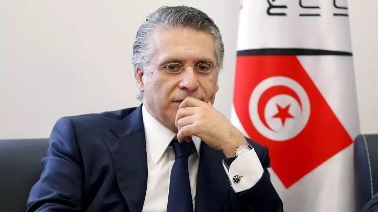 تونس.. الإفراج عن نبيل القروي