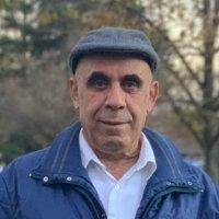د. علي احمد