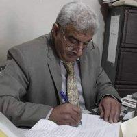 وليد عبد الرحيم