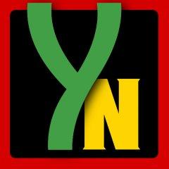 YallaNews